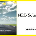 NRB Sohoyata Loan