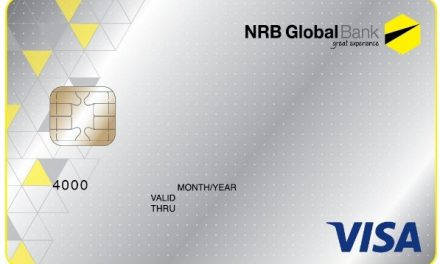 NGB Visa Classic – Local