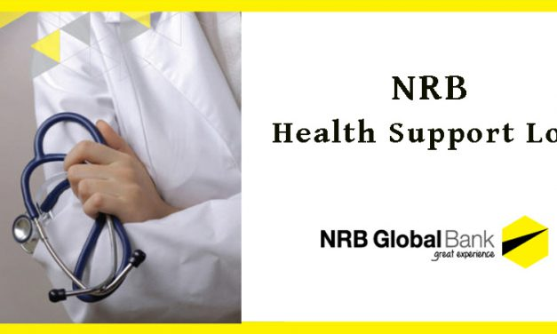 NRB Global Bank | Great Experience