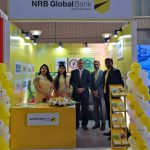 NRB Global Bank Limited celebrated International Migrants Day – 2018