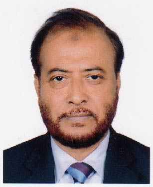 Mostafizur Rahman Siddiquee Joined NRB Global Bank as the Additional Managing Director